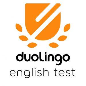 Duolingo English Test Course